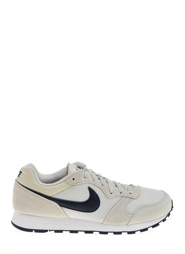 Nike Md Runner 2 Gri